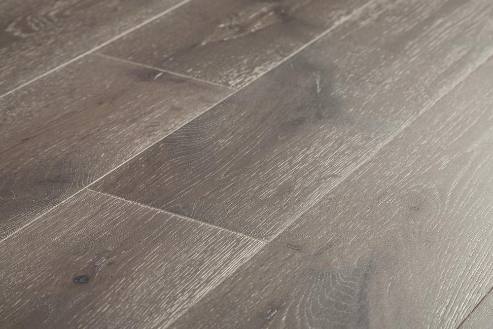 Free Samples Jasper Hardwood Flooring Silver Oak Collection