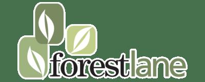 Forest Lane