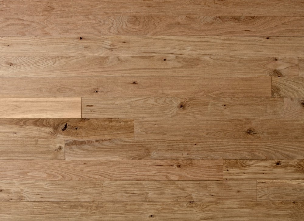 Rivoli Farms Hardwood Solid Hardwood Flooring 34 X 2 14 Strip