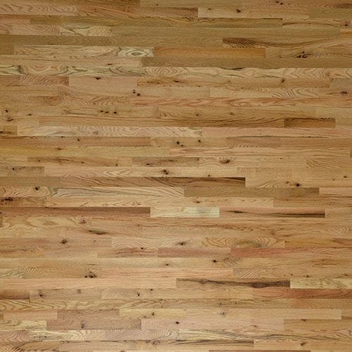 Rivoli Farms Hardwood Solid Hardwood Flooring 34 X 5 Plank Un
