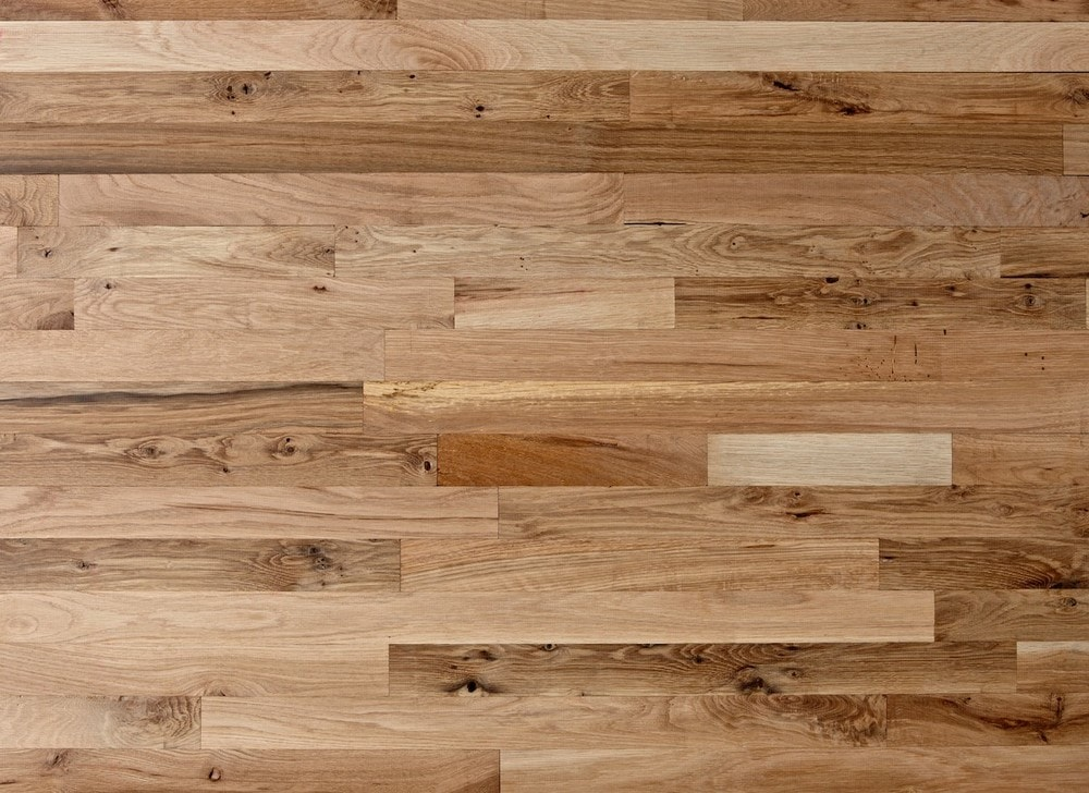 whiteoak_2common_unfinished_solid_59c2b6967821d
