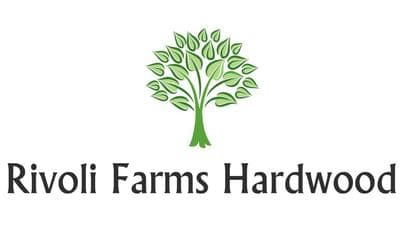 Rivoli Farms Hardwood