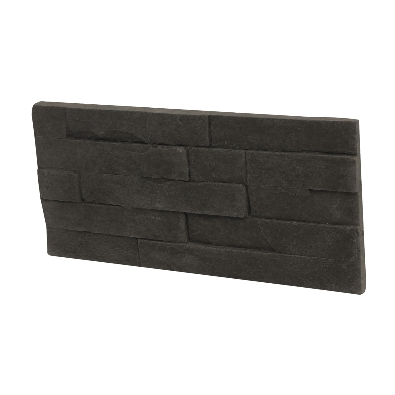 Stone Design Thin Manufactured Stone Veneer Contemporary Rock - Custom blend thin set mortar