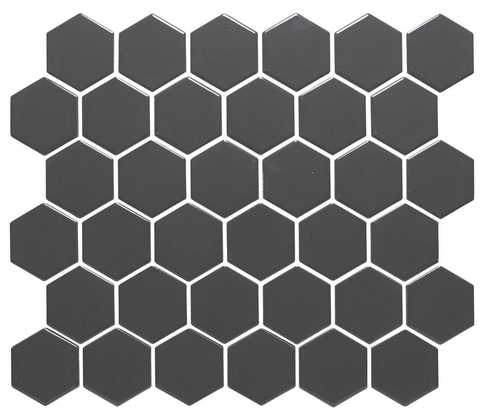afh13007_barcelona_hexagon_glossy_dark_grey__68607_59e90849977cf