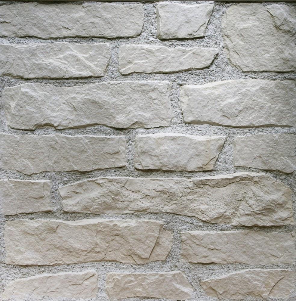 Free Samples Roterra Stone Siding Quartzite Finished