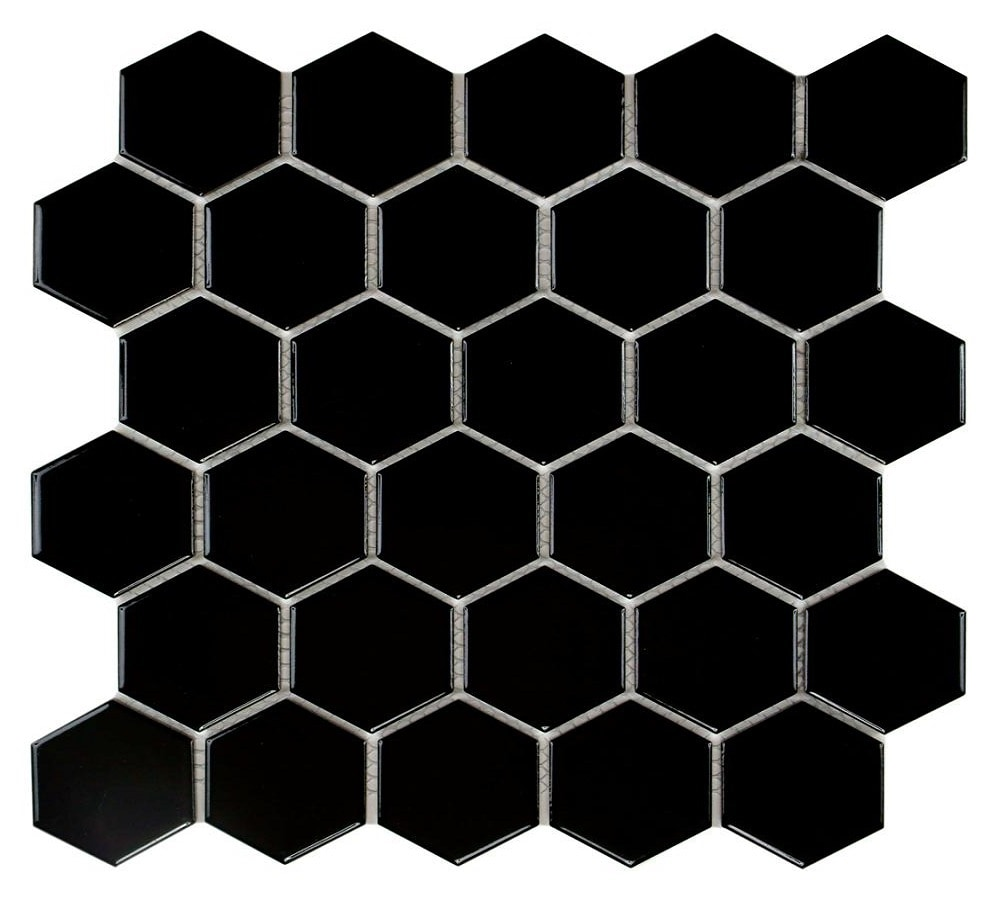 porcelain_mosaic_barcelona_hexagon_2x2_inch_glossy_black__48824_59e90a1477a24