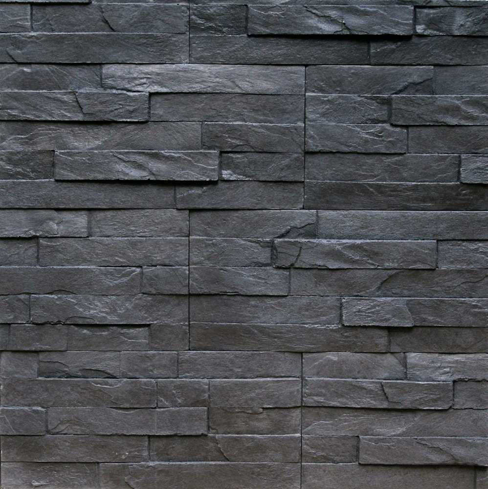 Stone Design Thin Manufactured Stone Veneer Contemporary