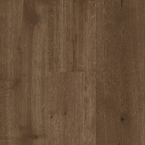 Almond / European Oak / Urethane / Character / Sample Engineered Wood -  European Oak - Desoto Collection 0