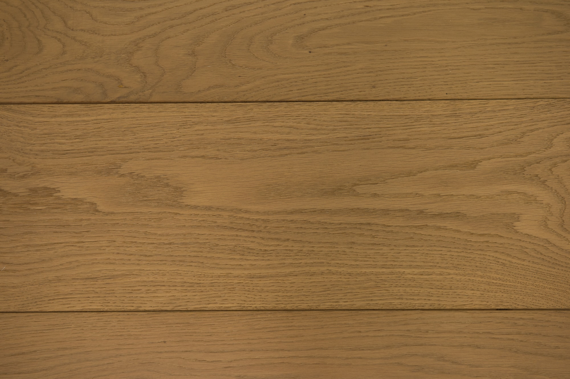 Natural / European Oak / Urethane / ABCD / Sample Engineered Hardwood - European Oak - Canyon Collection 0