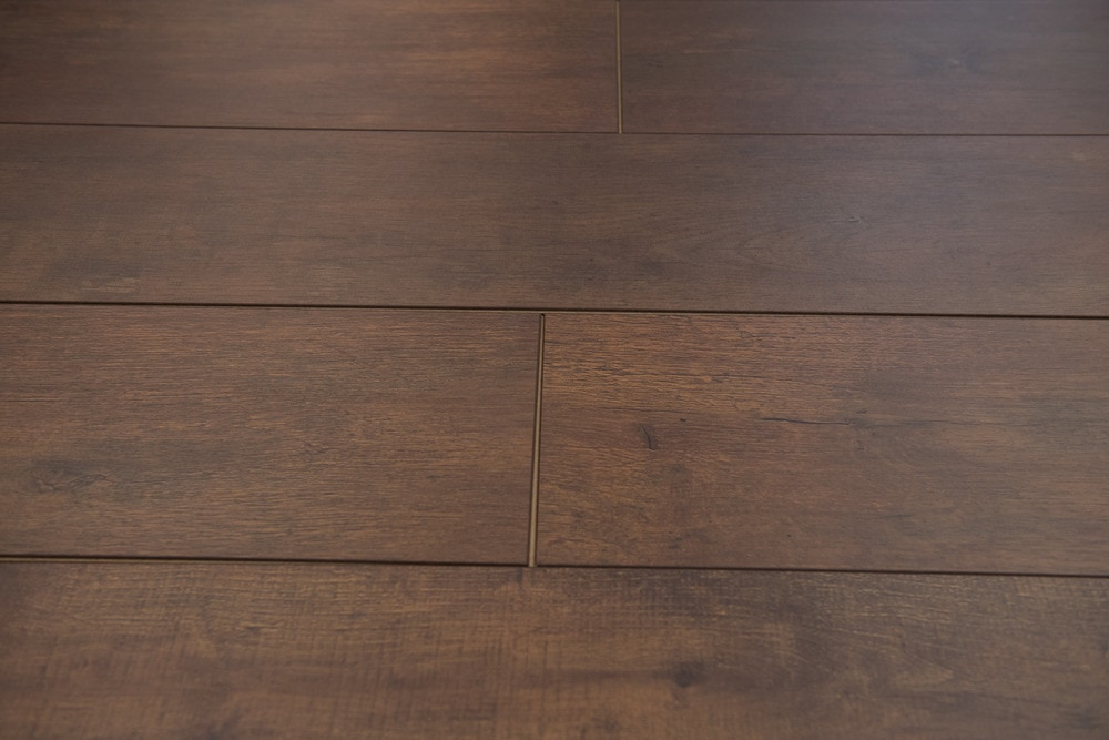 Lansfield Laminate 8mm Pioneer Classic Collection Fennel