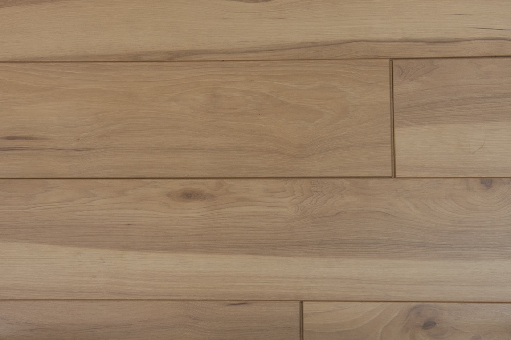 Lansfield Laminate 12mm Providence Prestige Collection Hickory
