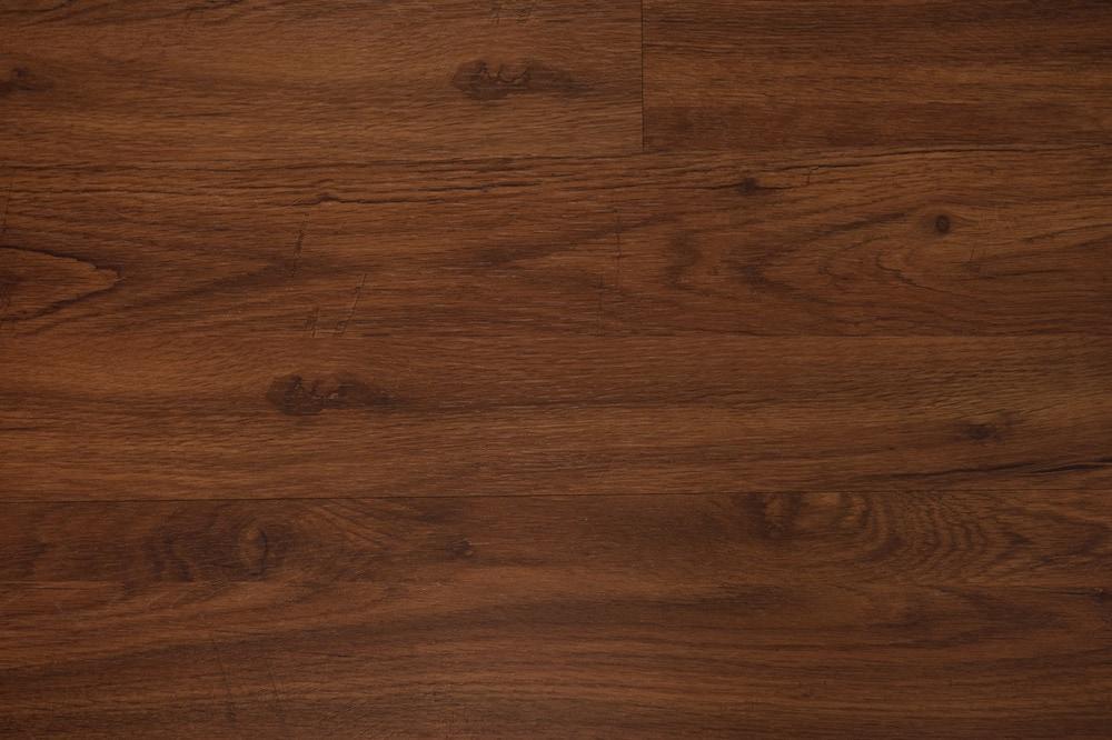 Lansfield Luxury Vinyl Plank Glue Down Del Mar