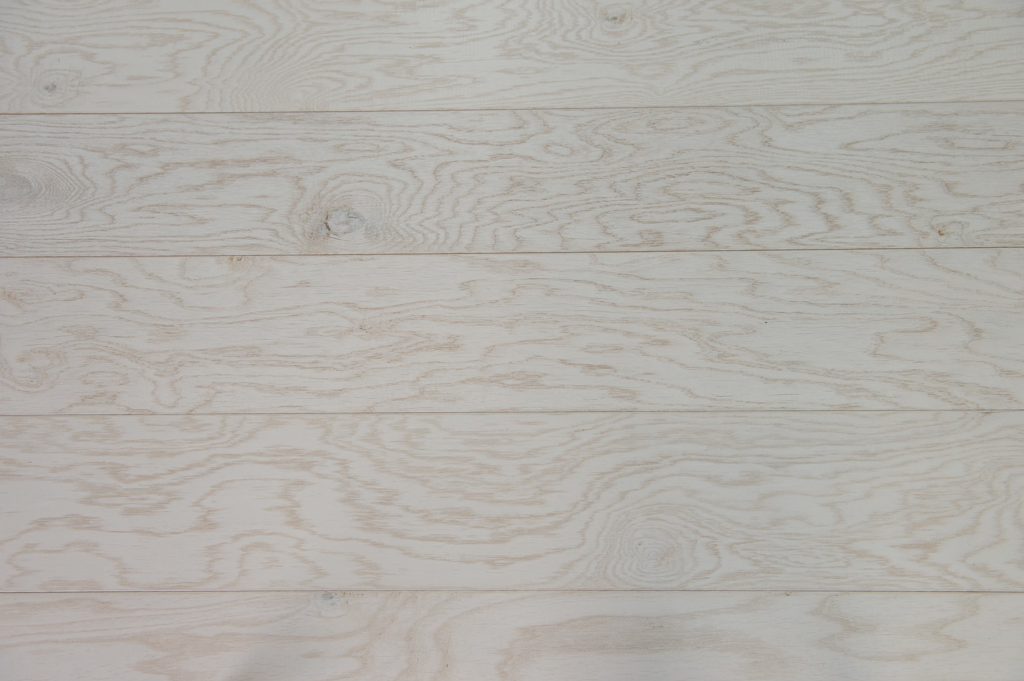 Coconut / White Oak / Urethane / Rustic/Character Grade / Sample Engineered Hardwood - Oak - Arapaho Collection 0