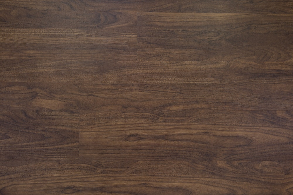 Lansfield Luxury Vinyl Plank 3 Mm Embossed Tulia