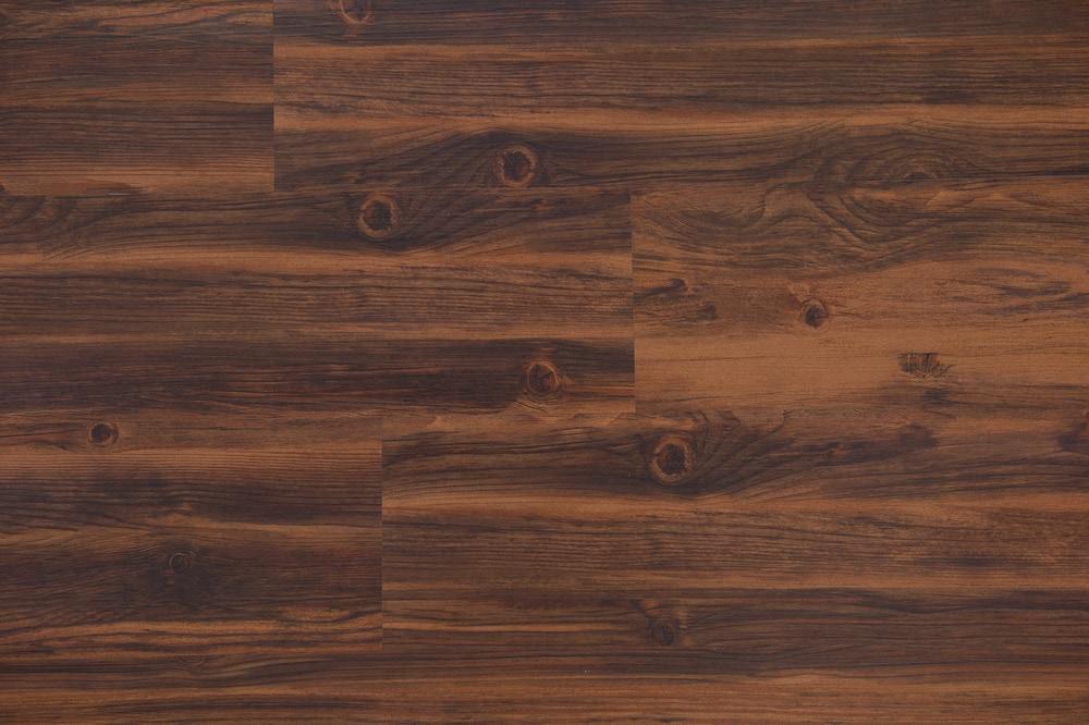 Lansfield Luxury Vinyl Plank 2 Mm Embossed Norborn