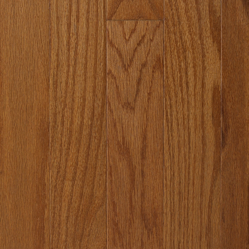 midwest home stain oak renovation minwax cherry matching flooring gunstock diy floors to bruce