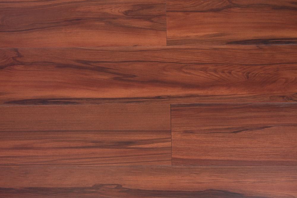 Free Samples Vesdura Vinyl Planks 7 5mm Wpc Click Lock
