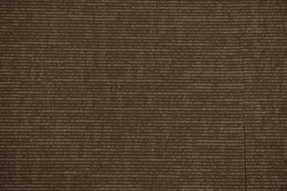Sonora Carpet Tile Prism Collection Sterling 19 2 3