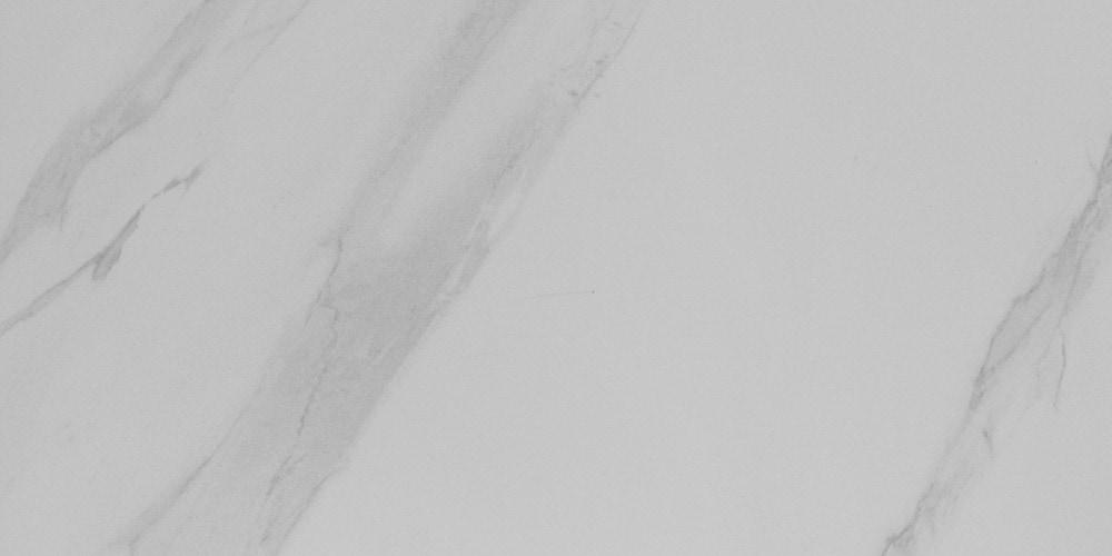 lanlusbia1224_1_5a329fef89390