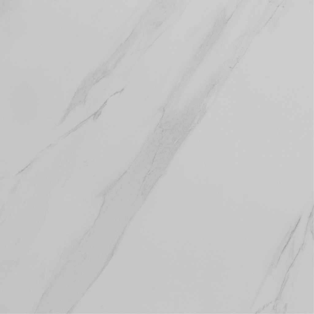 Ceramic porcelain tile marble look builddirect lansfield luster 20 x 20 porcelain tile dailygadgetfo Gallery