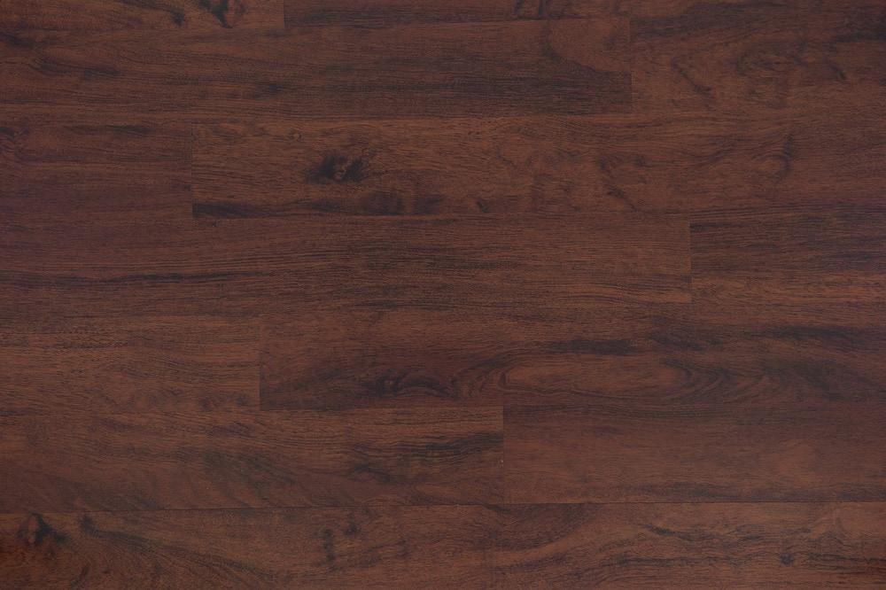 Lansfield Luxury Vinyl Plank 3 Mm Embossed Tulia