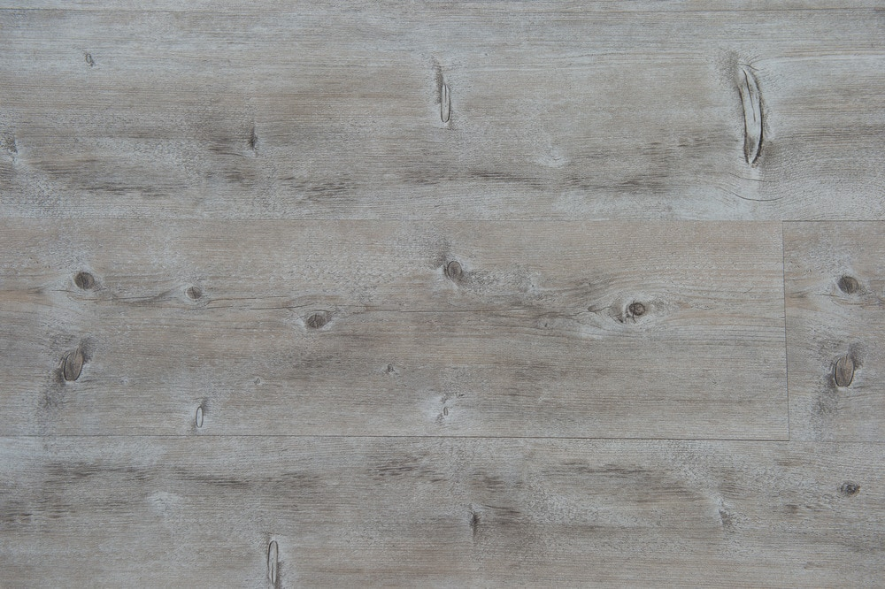 Lansfield Luxury Vinyl Plank 2 Mm Embossed Norborn
