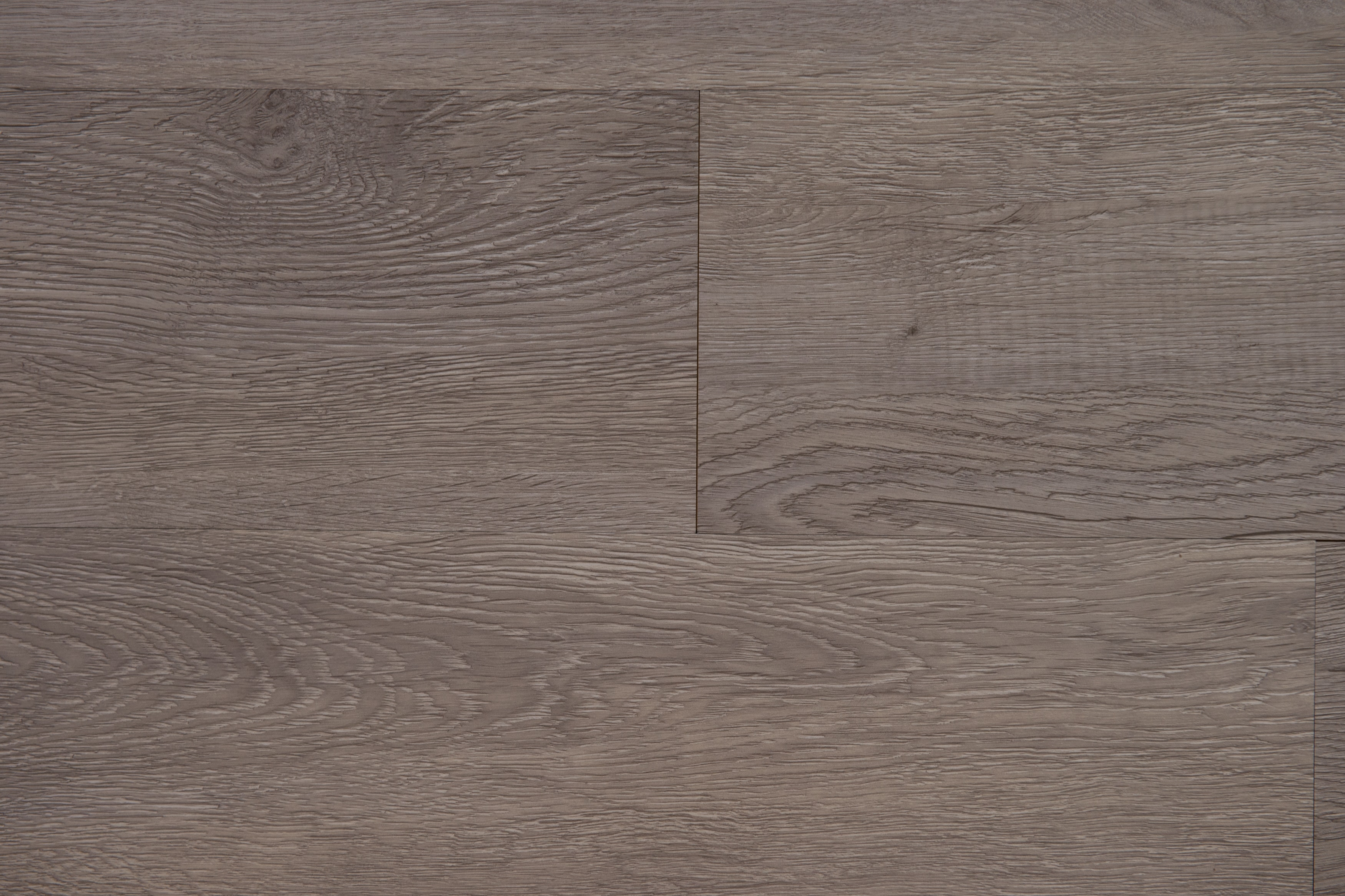 ... Floor Muffler Ultraseal Thickness By Lansfield Flooring France Click  Lock 3 2mm Luxury Vinyl Planks ...