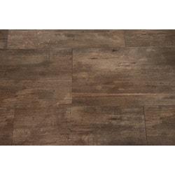 Vinyl flooring tile builddirect lansfield luxury vinyl tile click lock seneca premium collection ppazfo