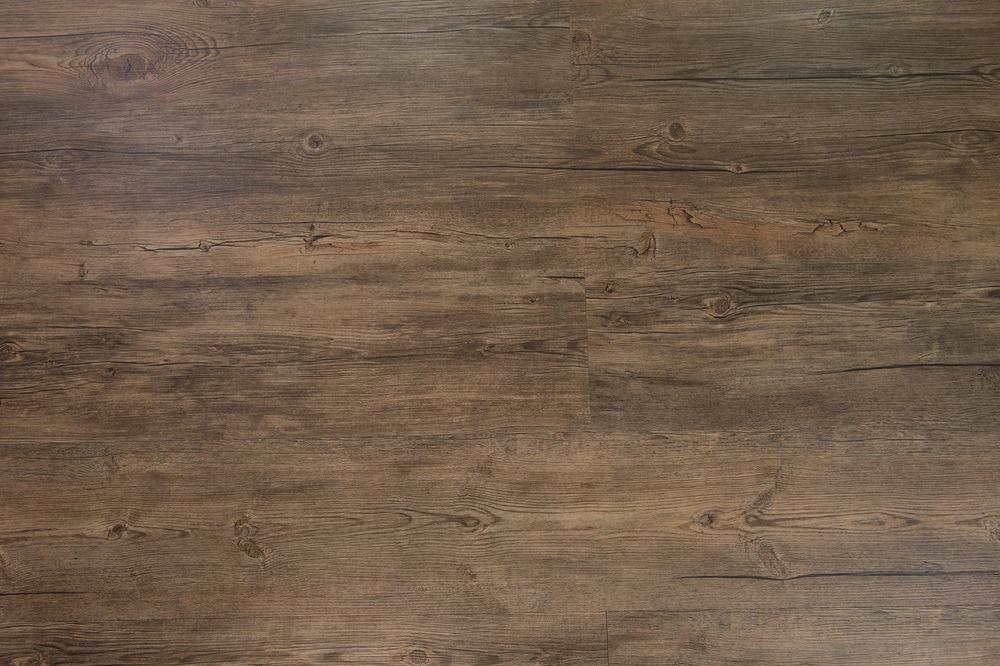Lansfield Luxury Vinyl Plank 3mm Glue Down Capitol