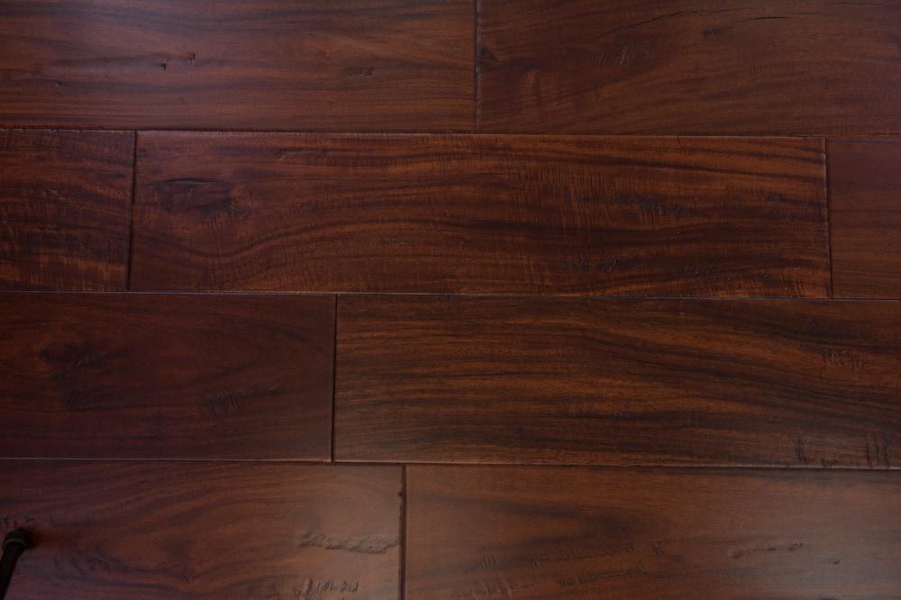 Lansfield Engineered Hardwood Acacia Niagara