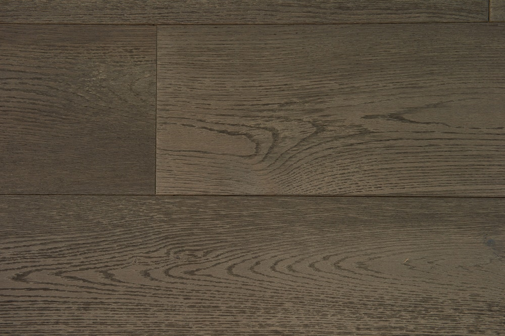 Lansfield Engineered Hardwood European White Oak Denali