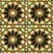 Detail Photo - Multi View