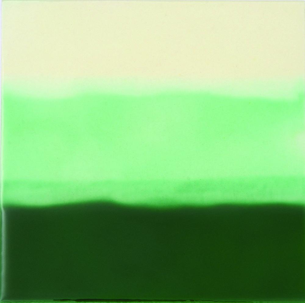tri_color_green_5bf3299cb4592