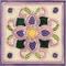 violetas_5bf31fbee3369