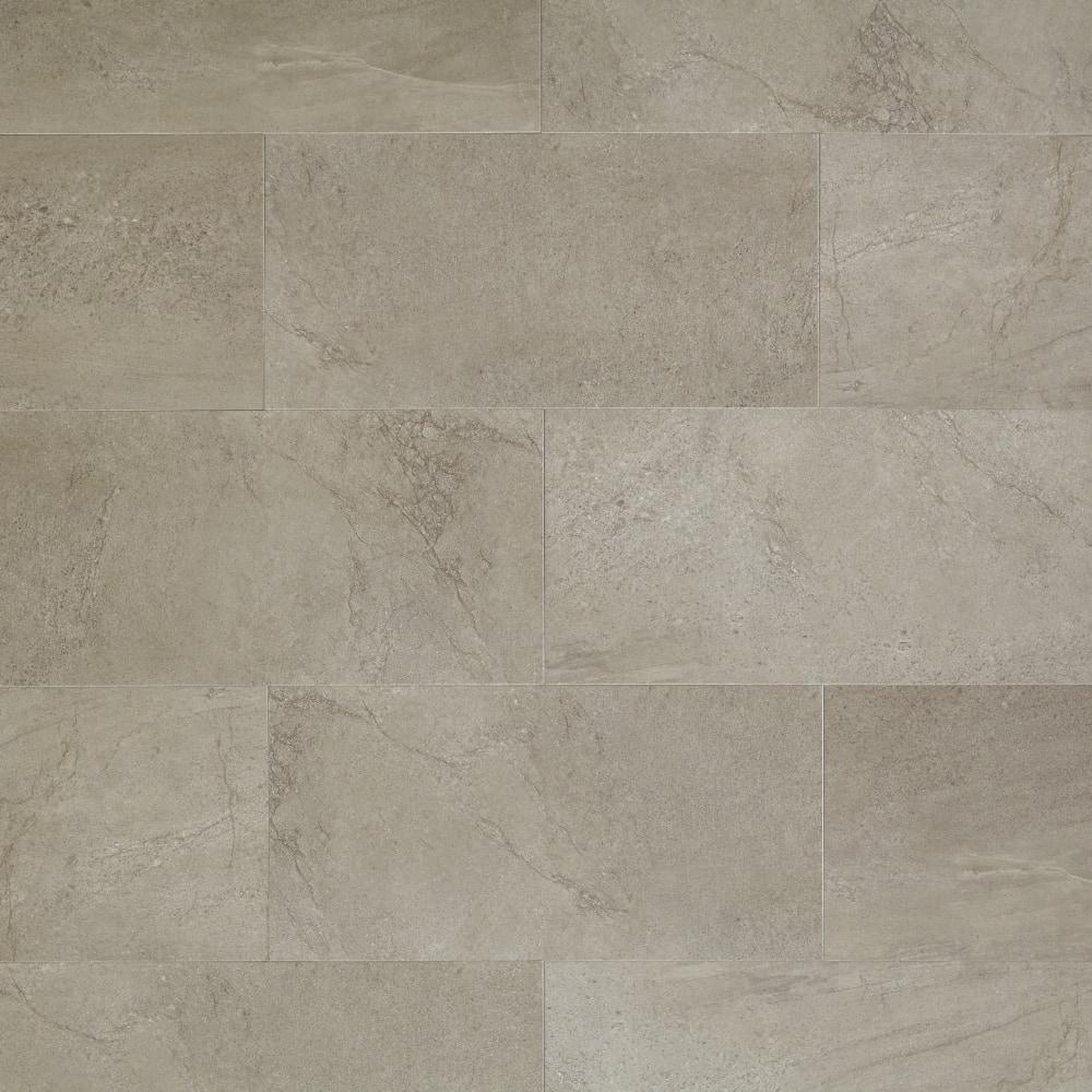 Lansfield luxury vinyl tile 3mm pvc glue down kalahari mannington resilient 4mm waterproof glue down tile dailygadgetfo Choice Image