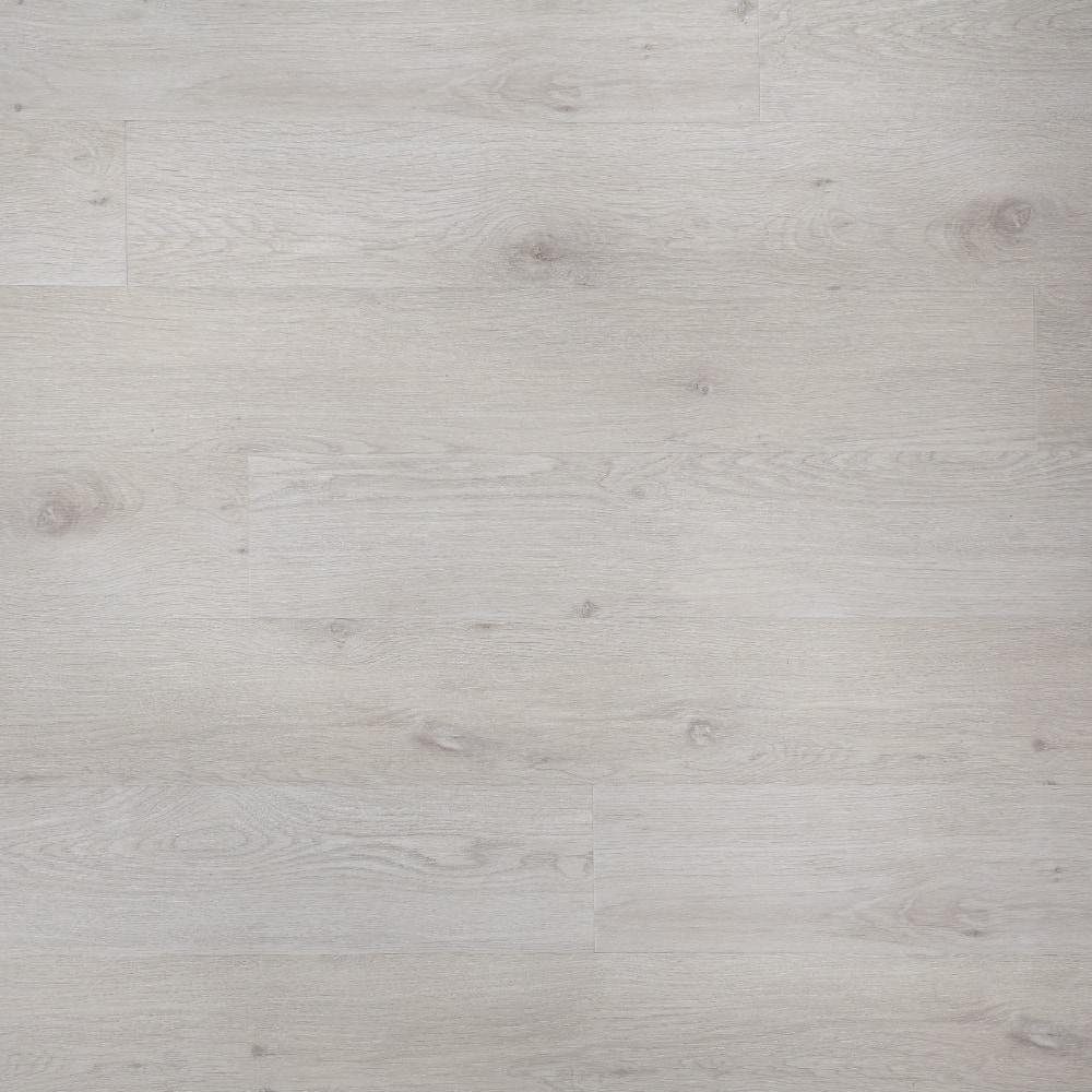 Vesdura Vinyl Planks 4mm Hdpc Click Lock Essence