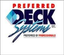 Preferred Deck Systems