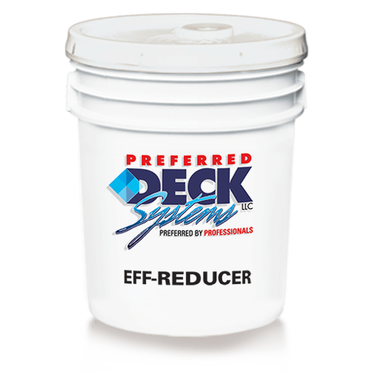 prefdeckbucketopt2red_58f9264d95f2b