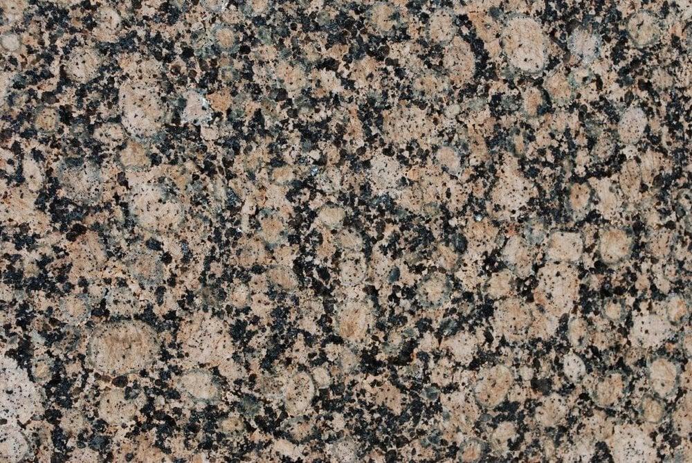 Stone Amp Tile Shoppe Inc Baltic Brown Granite Tile Baltic