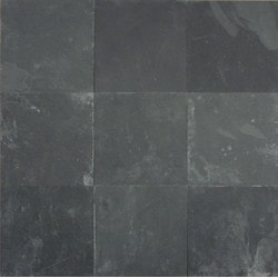 Gray Slate Tile - FREE Samples Available at BuildDirect®