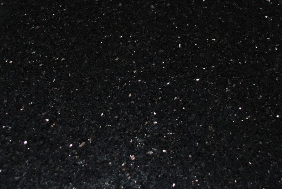 v_1508827164_blackgalaxycloseup_4ed424f4_c666_4304_b1e4_26161eaff461_5a3305436c2f3