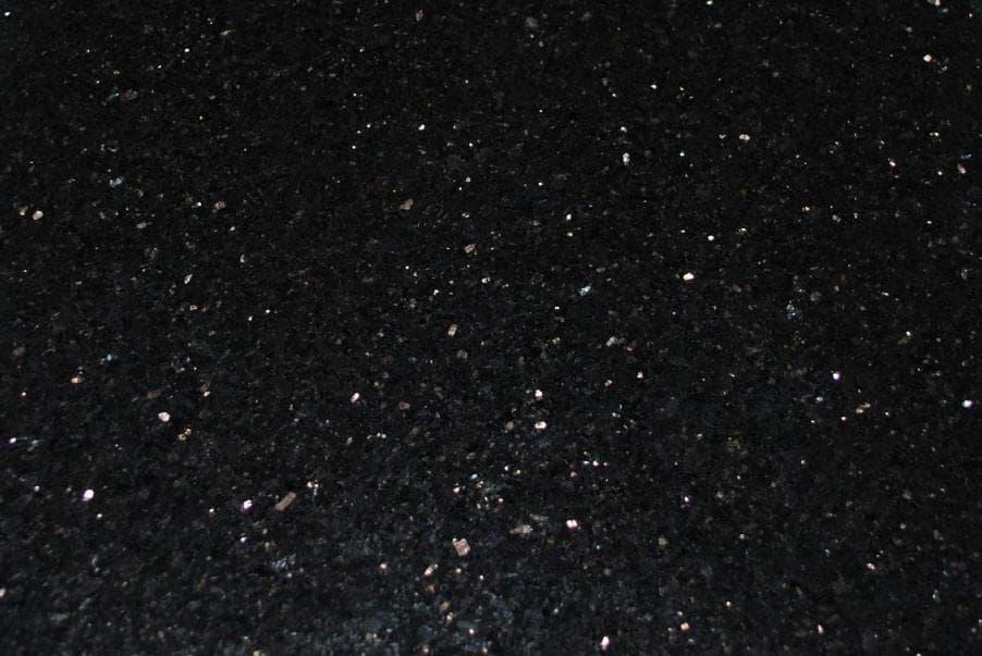 v_1508827199_blackgalaxycloseup_8886dc70_1e8c_45ef_a0ca_e9d92db269bf_5a330536b75fd