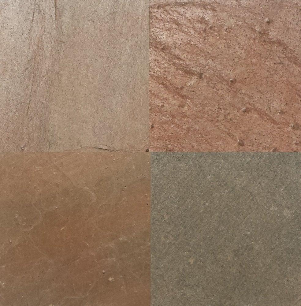 v_1508830099_copper_5a3c01d16dfc7