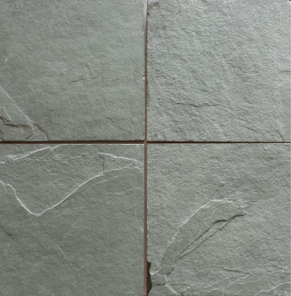 Stone tile shoppe inc jade green slate tile jade green 24 x 24 v1508834375jadegreen6eb1f6f5f707470a972ff7f27c0493735a3c00e7babfe dailygadgetfo Gallery