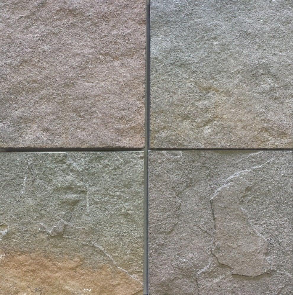 Stone tile shoppe inc rusty green slate tile rusty green 4 x 4 v1509426803rustygreen5a3c0157858c1 dailygadgetfo Gallery