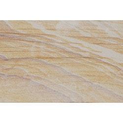 Stone & Tile Shoppe, Inc. Rainbow Standard Sandstone Tile
