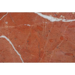 Red Marble Tile | BuildDirect®