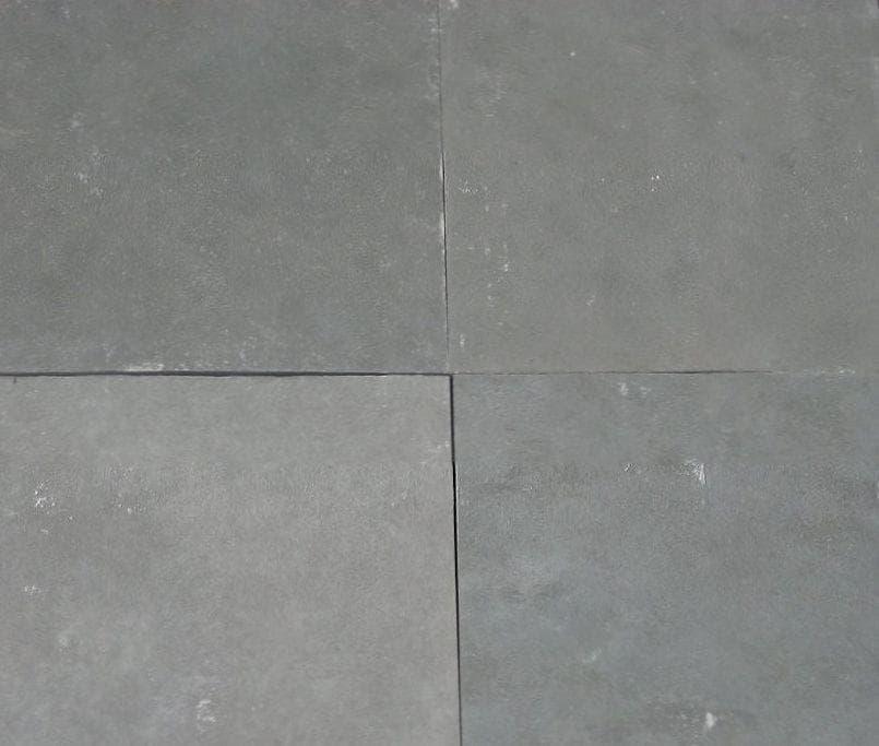 Stone Tile Shoppe Inc Unfading Dark Green Slate Tile Unfading