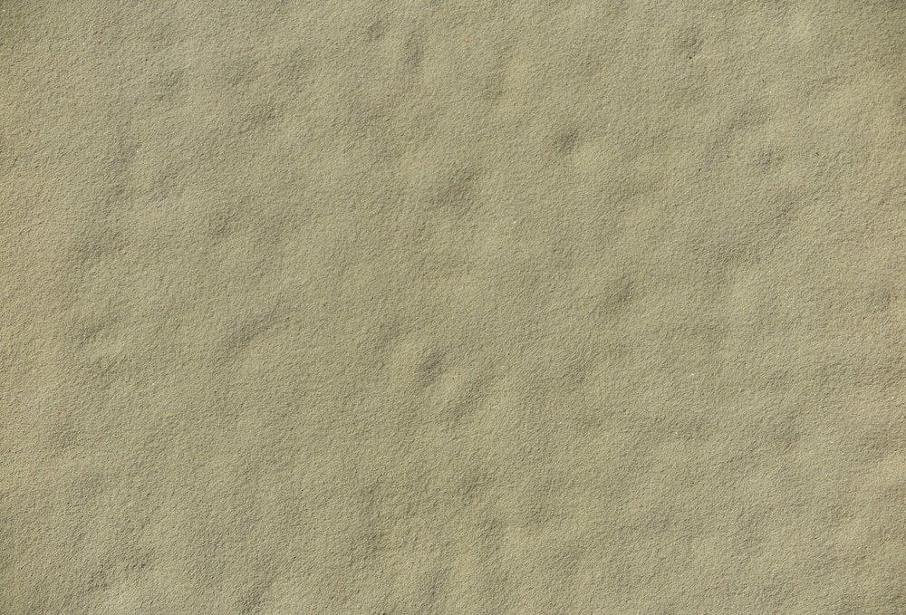v_1509431357_silkroad24x24x3_4_sandblasted_closeup_2_5a4c04c2c8d91