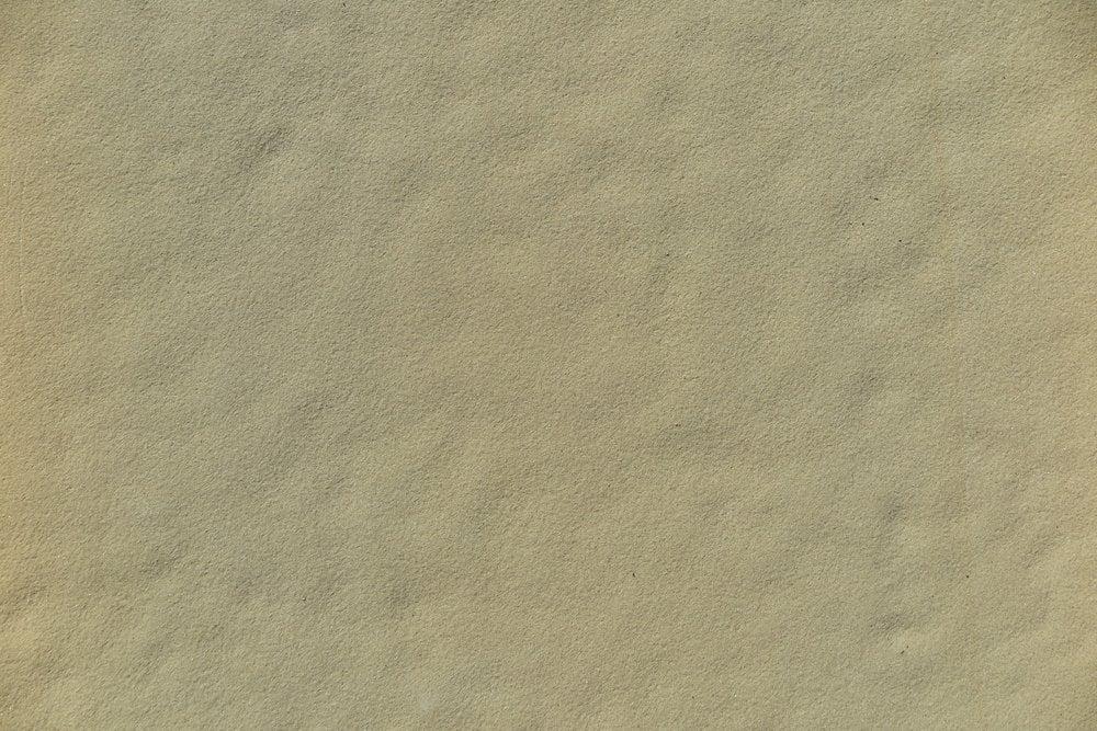 v_1509431407_silkroad24x48x3_4_sandblasted_closeup_5a4c04b8c3078